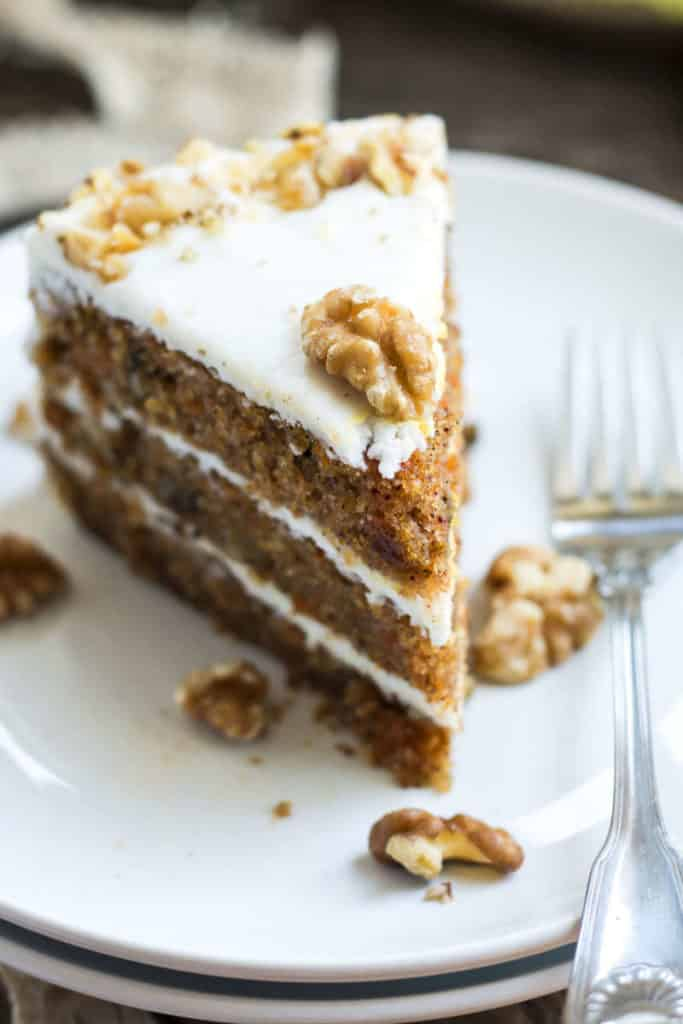 Chelsea Sugar Recipes Carrot Cake