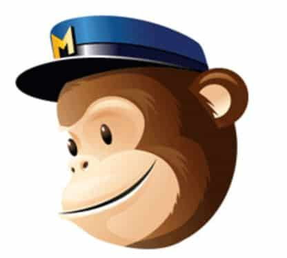 How to use Mailchimp for Automated E-mail (with E-book) to Subscribers