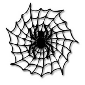 halloween-clipart-free-0808-0710-1618-1048