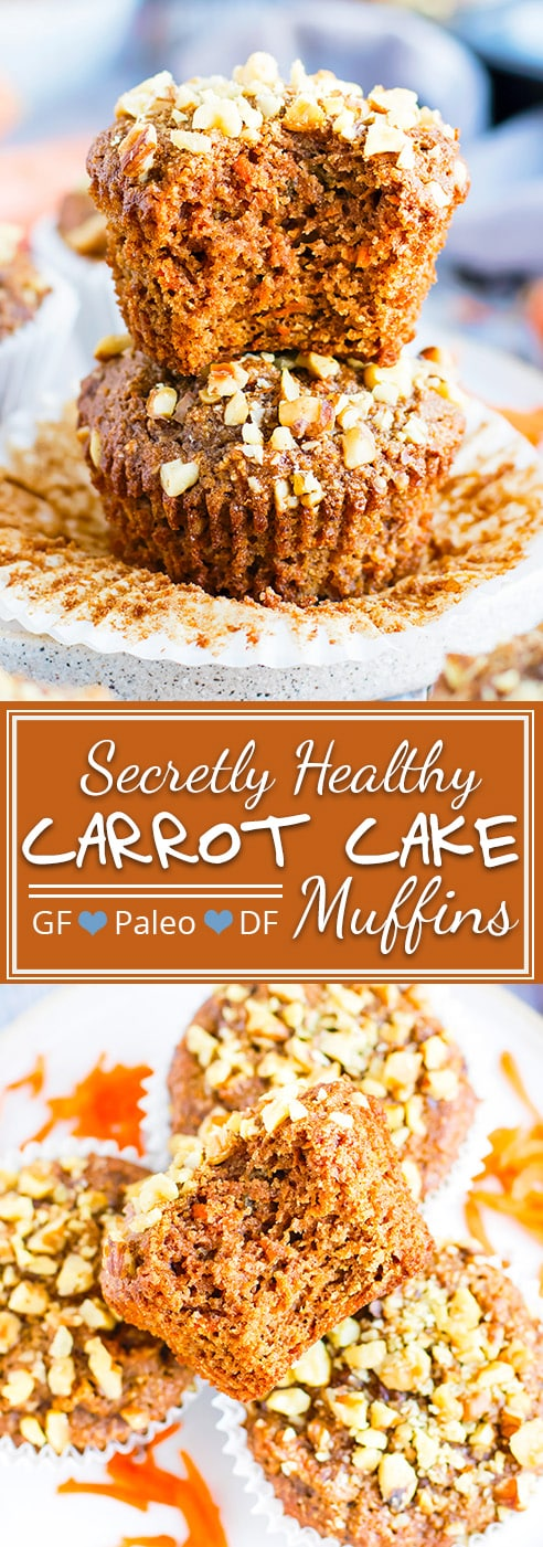 The Perfect AIP Carrot Cake (4) | Aip desserts, Aip paleo